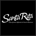 Harinas Santa Rita
